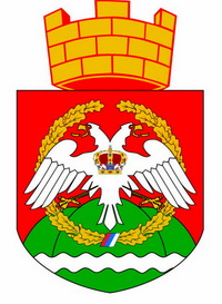 Opština Savski Venac