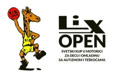 lixopen-small1